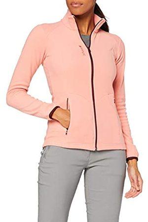 Lafuma Access Micro F-Zip W Fleece Jacket