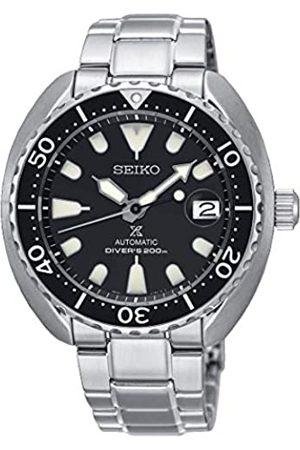 Seiko RelojautomáticoSRPC35K1