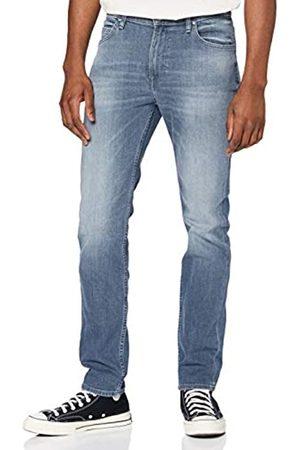 Lee Rider Tonal Jeans Vaqueros