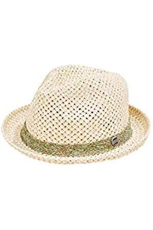 Esprit 030ea2p301 Sombrero de Panamá