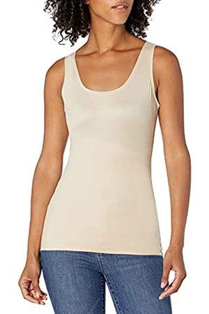 Maidenform Camiseta para Mujer