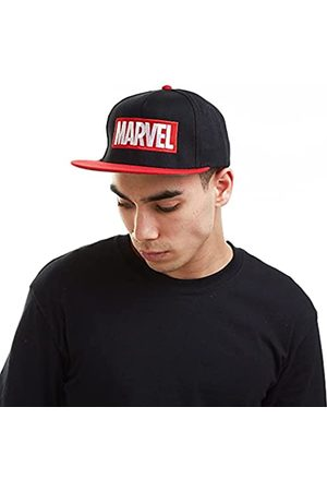 Marvel Cap Gorra de béisbol