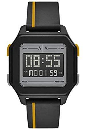 Armani Reloj AX2957.