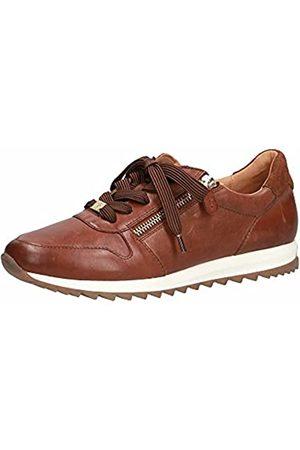 Caprice 9-9-23601-27, Zapatillas Mujer