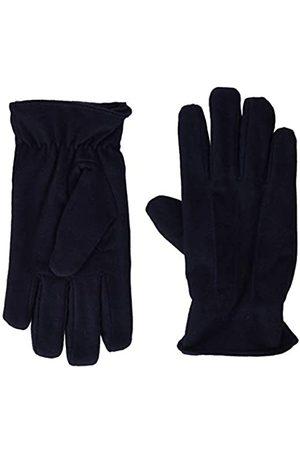 GANT Melton Gloves Guantes para ocasión especial