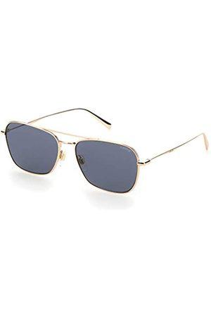 LEVI'S EYEWEAR LV 5001/S Gafas