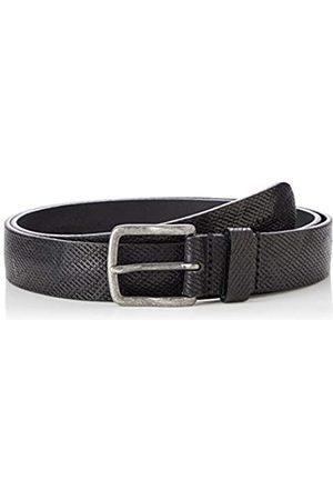 Sisley Belt cinturón