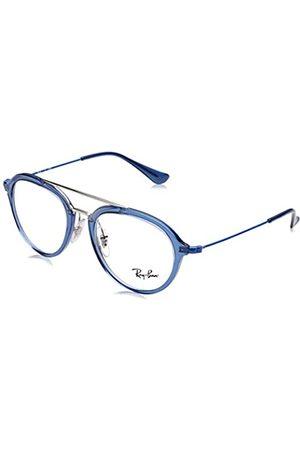 Ray-Ban JUNIOR 0Ry9065V Monturas de gafas