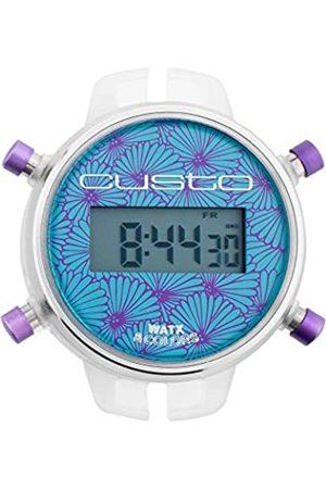WATX & COLORS Watch rwa1028