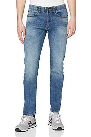 Lee Extreme Motion Slim Jeans