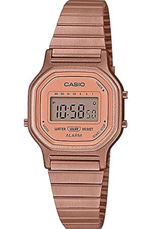 Casio Digital LA-11WR-5AEF