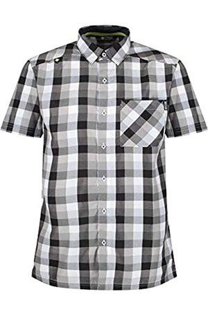 Regatta Camisa Kalambo III Hombre, Hombre, Camisa, RMS111