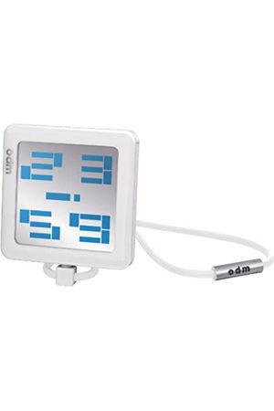 M.O.D. Mujer Relojes - ODM Mujer Reloj Cuarzo DD102 – 2