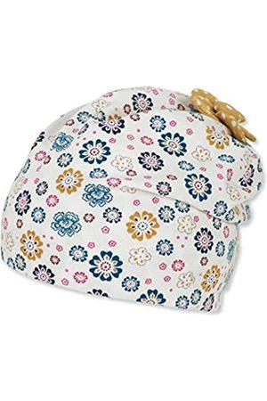 Sterntaler Slouch-Beanie 1402162 Sombrero