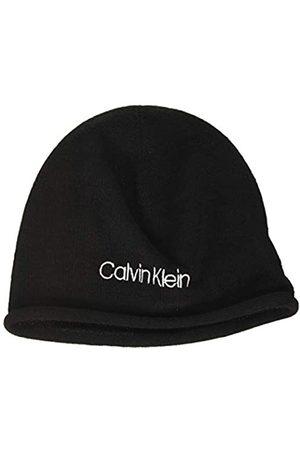 Calvin Klein Beanie Gorro/Sombrero