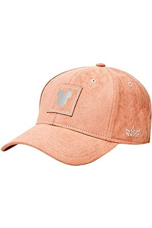 Essencial Caps Topolino Gorra de bisbol