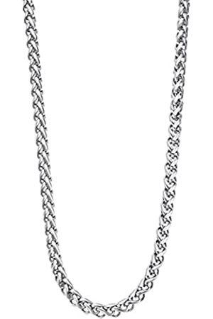 Lotus Hombre Collares - Collar Style Hombre LS2222-1/1