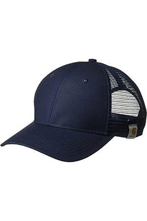 Carhartt Rugged Professional Series Cap gorras