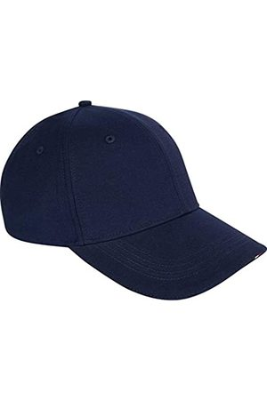 Tommy Hilfiger Recycled Woven Cap Gorro/Sombrero