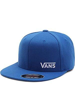 Vans Splitz Gorro/Sombrero