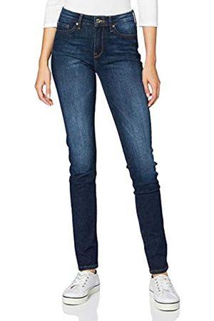 Tommy Hilfiger Mujer Venice Slim Rw Abslt Blue Skinny Jeans