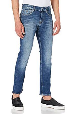 Calvin Klein Ckj 026 Slim Pantalones