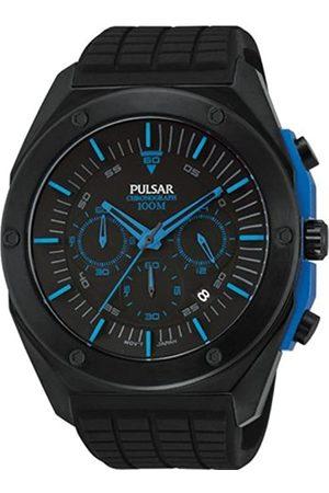 Seiko Pulsar Reloj de Pulsera PT3465X1