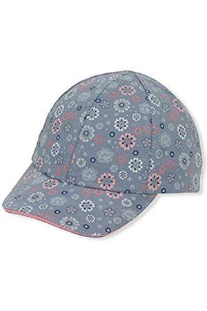 Sterntaler Baseball-Cap 1412131 Gorra de béisbol