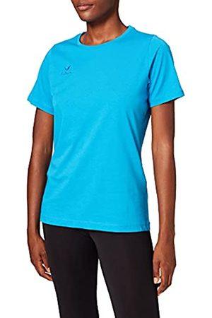 Erima Teamsport Camiseta, Mujer