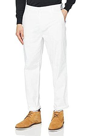 Dockers Alpha Icon Chino Tapered Pantalones 38 para Hombre
