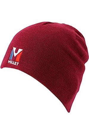 Millet Active Wool Beanie - Gorro Unisex de Lana Merina - Alpinismo, Senderismo