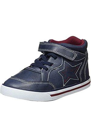 chicco Polacchino Florindo, Zapatos para BEB