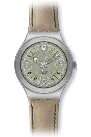 Swatch Irony Big Sand Wind YGS123 - Reloj de Caballero de Cuarzo