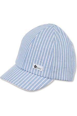 Sterntaler Baseball-Cap 1612121 Gorra de béisbol