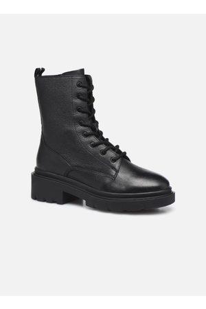 I Love Shoes THILDA LEATHER