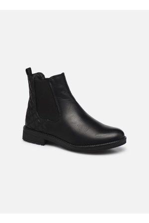 I Love Shoes Mujer Botines - THANISHA