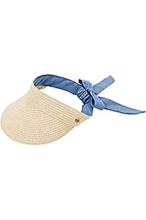Esprit Accessoires 041CA1P302 Gorro/sombrero Talla única para Mujer