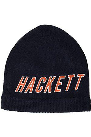 Hackett Kids Amr Beanie Gorras