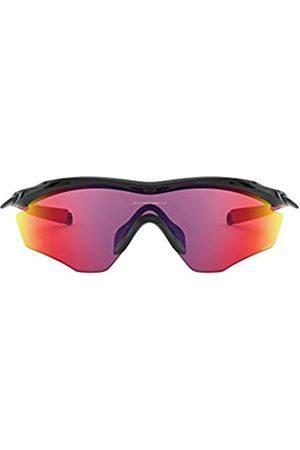 Oakley 0OO9343 Gafas de sol