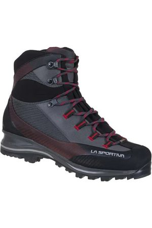 La Sportiva Zapatillas de senderismo Arranque Trango Lath GTX Hombre - para hombre