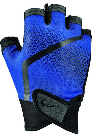 Nike Guantes Gants mitaines Extreme para hombre