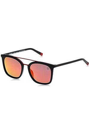 Timberland Gafas de sol TB9169 para Hombre