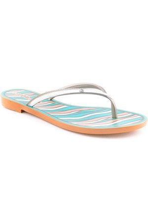 Grendha Chanclas S Slippers para mujer