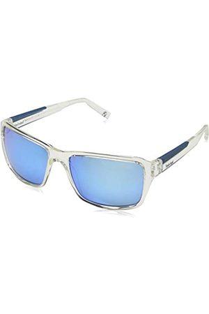 Timberland Gafas de sol TB9155E para Hombre