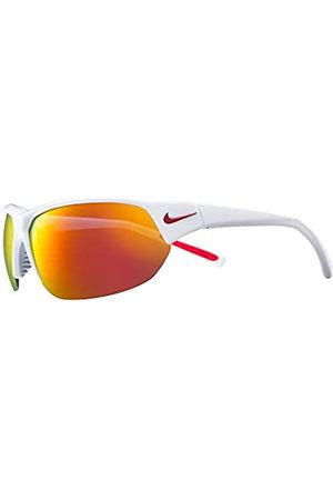 Nike SKYLON Ace Gafas