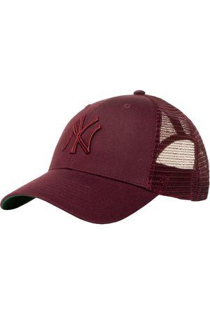 47 Brand Gorra MLB New York Yankees Branson Cap para mujer