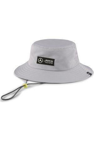 PUMA Sombrero Bob MAPF1 para mujer