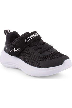 Skechers Zapatillas de tenis T Tennis para niño