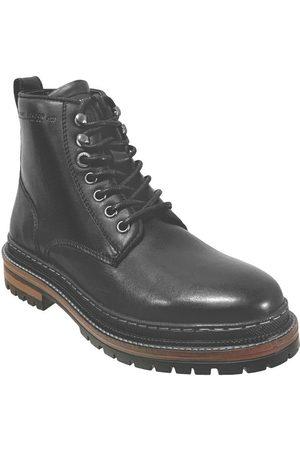 Pepe Jeans Botines Martin boot para hombre