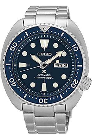 Seiko Reloj. SRPE89K1